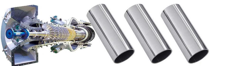 nikel-alasimlar-Varzene-Metal-61N
